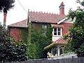 114 Elphin Road Newstead, Launceston TAS.JPG
