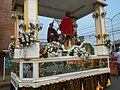 1153Holy Wednesday processions in Baliuag 02.jpg