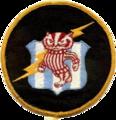 115th Fighter-Interceptor Group - Emblem.png