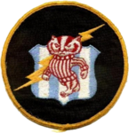 115th Fighter-Interceptor Group - Emblem.png