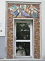 1180 Czartoryskigasse 62-68 Stg 9 - Tormosaik Kinderspielzeug von Artur Hecke IMG 5358.jpg