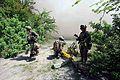 11th MEU conducts raid in Hawaii 140801-M-ET630-038.jpg