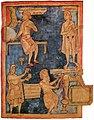 11th century English surgery.jpg
