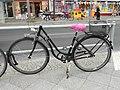 12-06-26-Велосипед-или-автомобили в Берлине-14.jpg