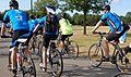 12-Mile Ride at Bostalsee (7698345174).jpg