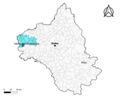 12263-Savignac-Canton.png