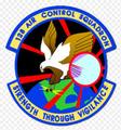 128 Air Control Sq emblem.png