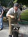 12 международный кузнечный фестиваль в Донецке 132.jpg