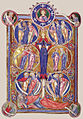 12th-century painters - The Tree of Jesse - WGA15728.jpg