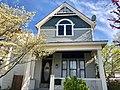 12th Street, Lewisburg, Covington, KY (32690246467).jpg