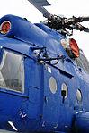 13-02-24-aeronauticum-by-RalfR-070.jpg
