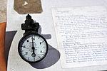 13-02-24-aeronauticum-by-RalfR-171.jpg