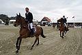 13-04-21-Horses-and-Dreams-Siegerehrung-DKB-Riders-Tour (41 von 46).jpg