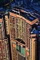 13-08-08-hongkong-sky100-24.jpg