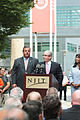 13-09-03 Governor Christie Speaks at NJIT (Batch Eedited) (174) (9684820935).jpg