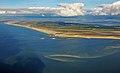 13-09-29-nordfriesisches-wattenmeer-RalfR-06.jpg
