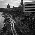 13.02.1968. Travaux digue Pont des Catalans. (1968) - 53Fi3241.jpg