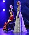 13. Internationale Sportnacht Davos 2015 (22533003604).jpg
