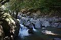 130928 Settsu-kyo Gorge Takatsuki Osaka pref Japan01s3.jpg