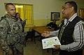 132320 - Iraqi police graduate leadership course (Image 1 of 7).jpg