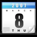 1328101891 Calendar.png