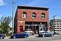 1366-Nanaimo Hoggan's Store 04.jpg