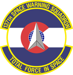 137 Space Warning Sq emblem.png