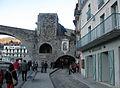 139 Camprodon, pont nou i Museu Isaac Albéniz.jpg
