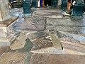 13th century Ramappa temple, Rudresvara, Palampet Telangana India - 86.jpg