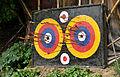 14-05-24 Zielscheibe 01.jpg