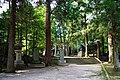 140720 Noda-jinja Yamaguchi Japan01s3.jpg