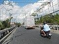 1409Malolos City Hagonoy, Bulacan Roads 39.jpg