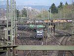 143 859-4, Vorderer Westen, Kassel.jpg
