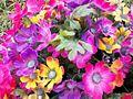 1461945 Silk-flowers-3 620.jpg