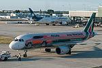 15-07-11-Flughafen-Paris-CDG-RalfR-N3S 8817.jpg