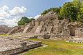 15-07-14-Edzna-Campeche-Mexico-RalfR-WMA 0681.jpg