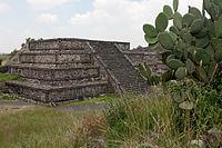 15-07-20-Teotihuacan-by-RalfR-N3S 9406.jpg
