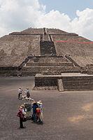 15-07-20-Teotihuacan-by-RalfR-N3S 9463.jpg