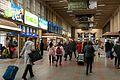 15-12-21-Helsingin päärautatieasema-RalfR-N3S 3320.jpg