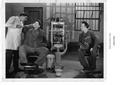 15-Raoul Paoli-Cinéma - Avec Laurel et Hardy.pdf