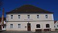 15.04.20 Teugn Brauereigasthof.JPG