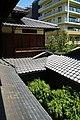 150521 Rokasensuisou Otsu Shiga pref Japan15n.jpg