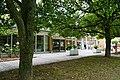 150523 Hyogo Prefectural Harima Central Park04s3.jpg
