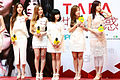 150607 T-ara Sweet Temptation Press Conference.jpg