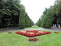 150913 Aleja Zakochanych w Białymstoku - 07.jpg
