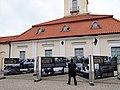 150913 Town hall in Białystok - 06.jpg