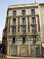 150 Casa Bonaterra (o Casa Bosch), Rambla 4, cantonada c. Girona.jpg