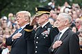 150th National Memorial Day Observance hosted by SECDEF 180528-D-SW162-1159.jpg