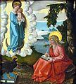 1510 Baldung Der Heilige Johannes auf Patmos anagoria.JPG