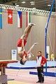 15th Austrian Future Cup 2018-11-24 Daniel Zander (Norman Seibert) - 12172.jpg